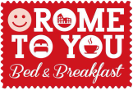 rome to you bed and breakfast roma